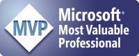 Microsoft MVP for Visual C++